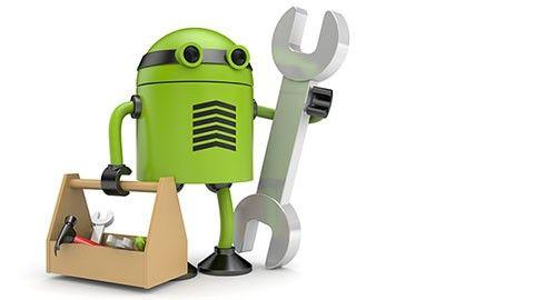 Roota din telefon – så här tar du makten över Android