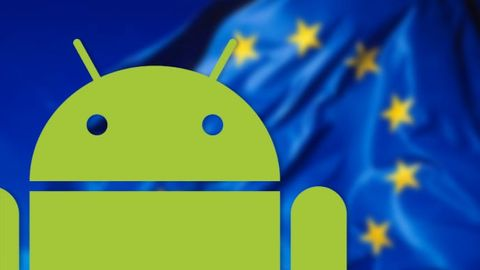 Android EU