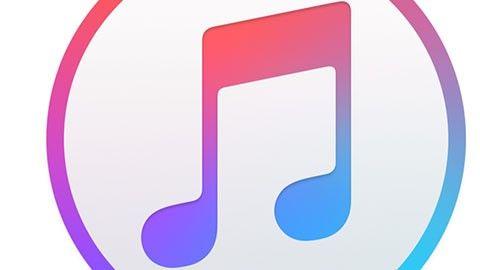 Flytta musik mellan två Iphone