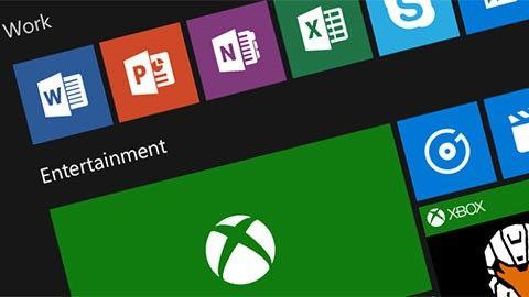 Vårstäda i Windows 10
