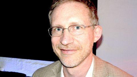 Pricers digitalchef Nils Hulth