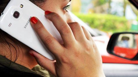 mobilnät