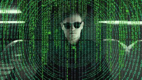 Här är programmen som gör din dator säkrare