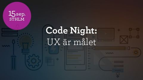 Code Night #6