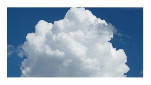 Java anpassas till molnet.