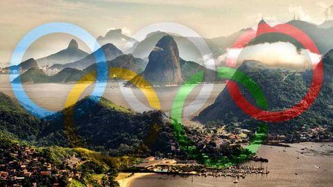 Rio OS