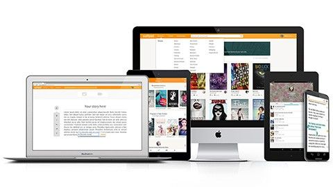 Tio miljoner gratis e-böcker