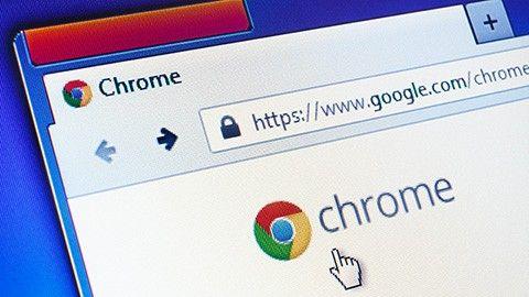 Vågar jag köra Google Chrome på Windows 10?