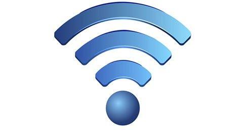 Wifi-bekymmer