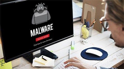 Malwarebytes rensar ut spionerna – helt gratis