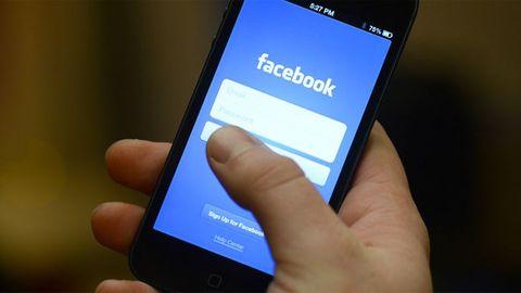 messenger e-handel