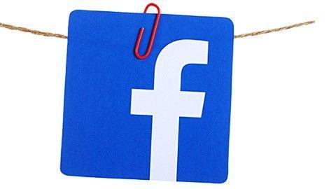 Spara Facebookinlägg till senare