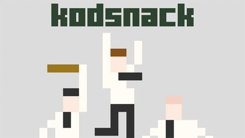 Kodsnack