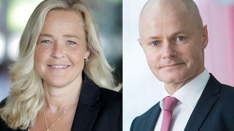 Lena Ottosson Erik Heilborn