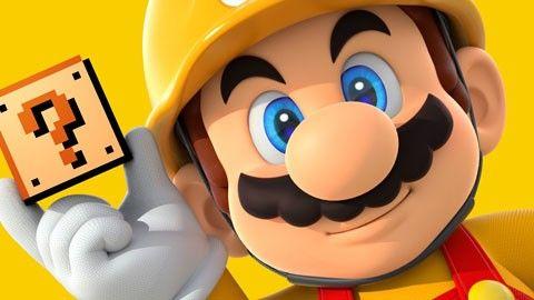 Nintendo-konsoler
