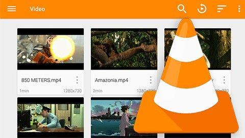 Populär videoapp bättre för Android
