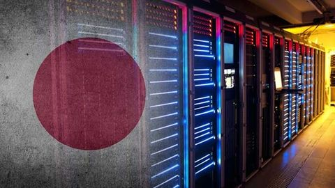 superdator japan