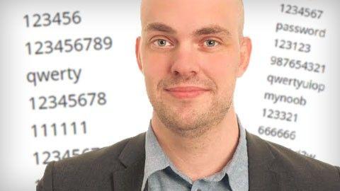 Anders Wollner