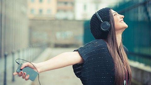 Köpguide: Så väljer du rätt hörlurar