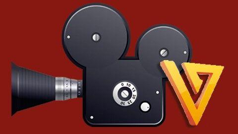 Konvertera filmerna