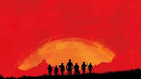 Spel 2017
