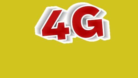 Test mobilt bredband