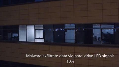 datastöld