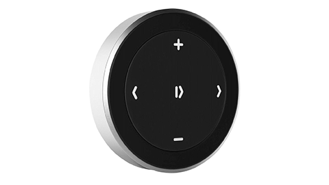 Satechi Bluetooth Button