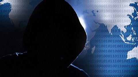 Hackning i Word