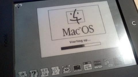 Macos7