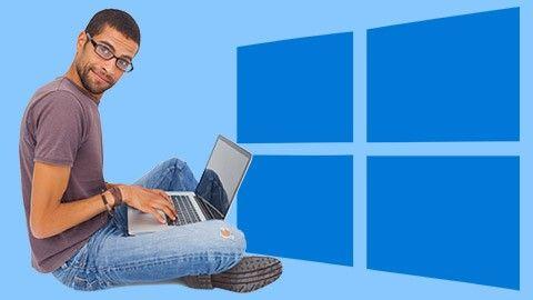 Så håller du koll på Windows uppdateringar