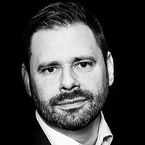 Stefan Ingelgård