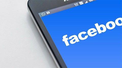 Snålsurfa med Facebook och Twitter