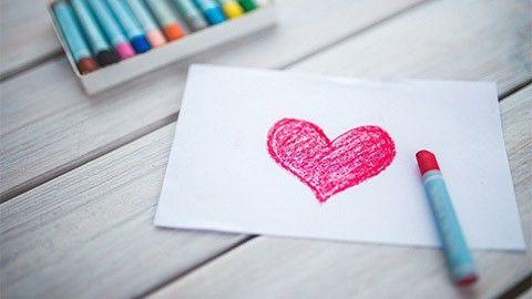 Hitta kärleken i närheten