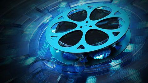 Dreamfilm Swefilmer