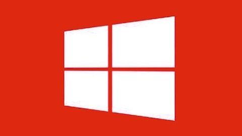 Windows för Kina
