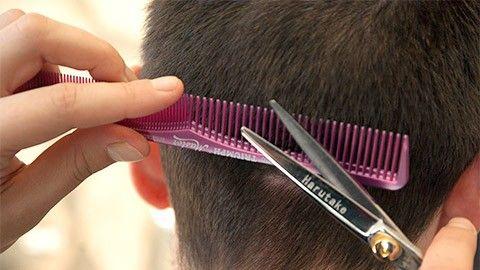 Hitta bästa frisören