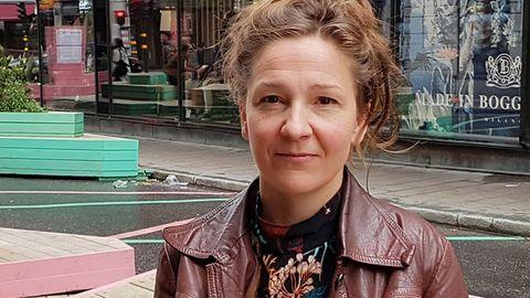 Jannie Jeppesen