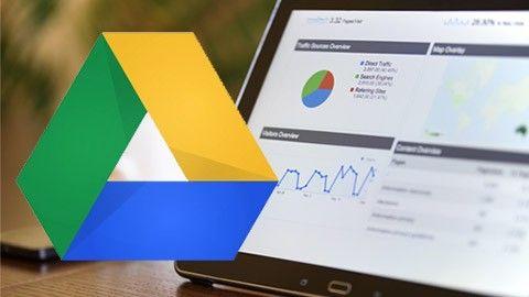 Så funkar Googles smarta Office-paket