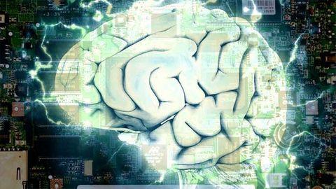 kognitiv it