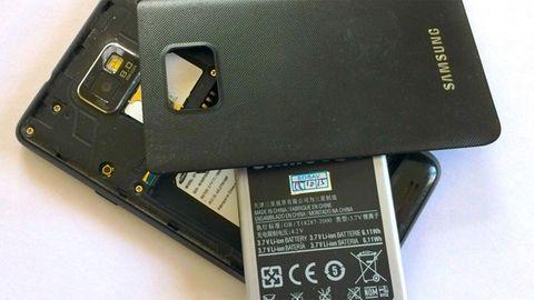 Samsung Galaxt Note 7