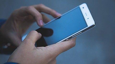 5 mobilspel du inte vill missa