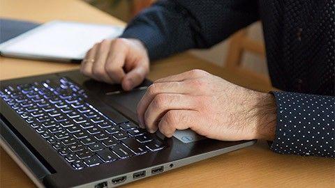 Fixa en snabbare dator – utan kostnad