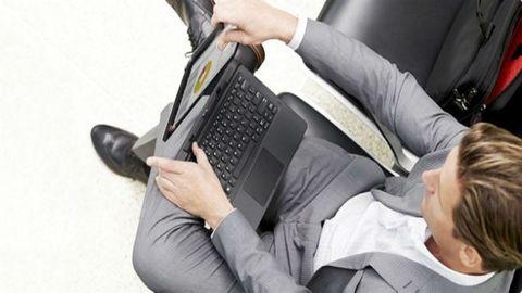 2-i-1-laptop
