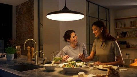 Philips Hue Cher