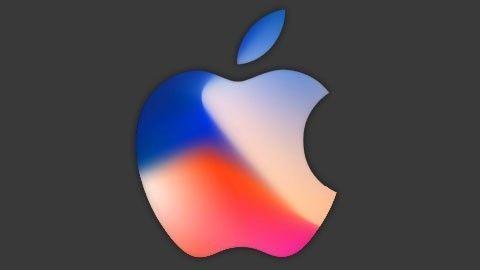 Apple-event 12 september