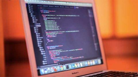 programkod