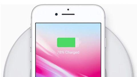 Snabbladdare Iphone