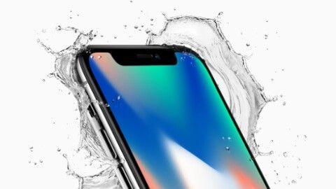 Iphone X 8eef185e348e4