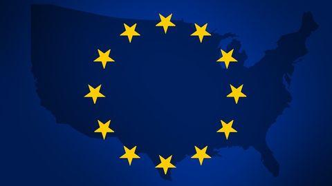 EU/USA